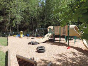 Building-Playground-1