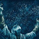 November 24, 2019  |  Genesis 12: 1-9  |  Rev. Nancy Talbot