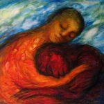 January 19, 2020   |   Matthew 18: 25   |   Rev. Nancy Talbot