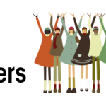 Newcomers Gathering - Sunday, October 27