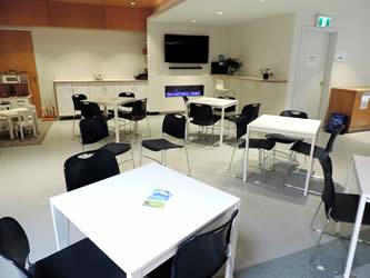 Rental-Cafe-1