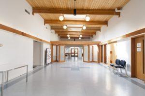 Rental-Foyer-1