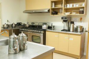 Rental-Kitchen-1