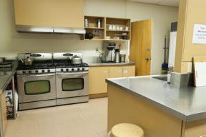 Rental-Kitchen-2