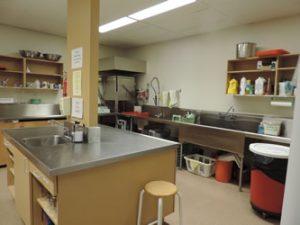 Rental-Kitchen-3