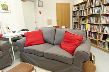 Rental-Library-1
