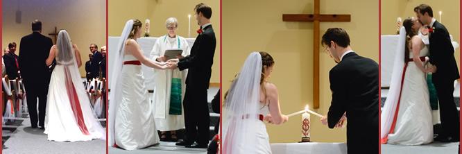 Wedding-combo