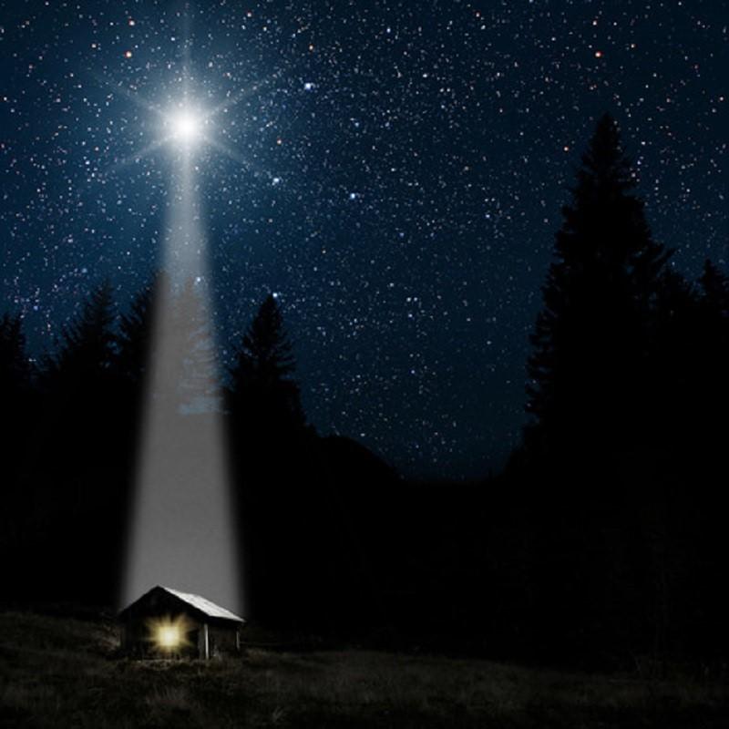 manger light-square