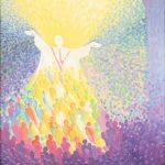 January 26, 2020       Psalm 13       Rev. Carla Wilks