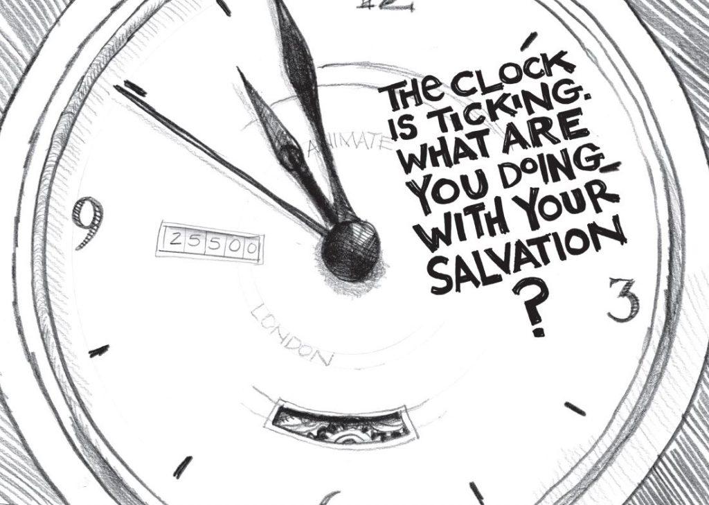 salvation-animate-faith-image