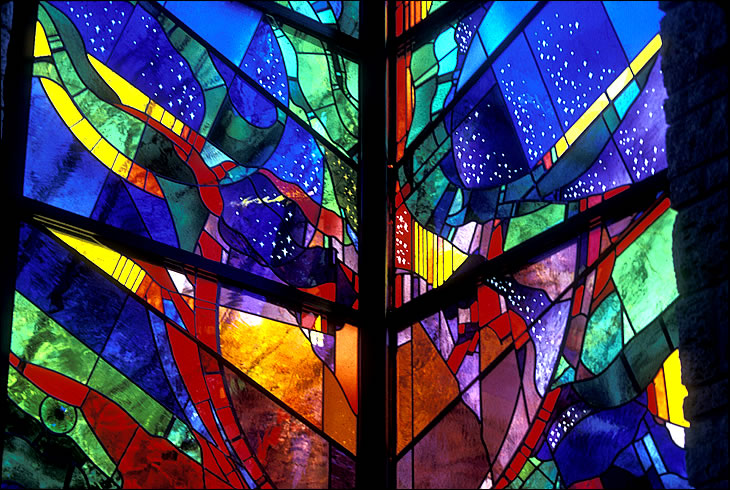 stained-glass1