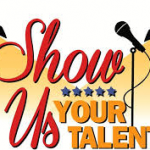 Talent Night & Potluck Dinner - Sunday, October 21 | 5pm