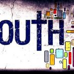 Youth Leadership Program - Include* Relate* Engage - October 24, 7pm to October 25, 6pm